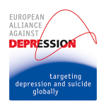 European Alliance Against Depression